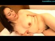 Mature Woman Getting Her Hairy Pussy Fuck ...