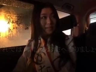 full japan girl porn 13 clip 1