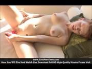 Lacie busty petite girls porn