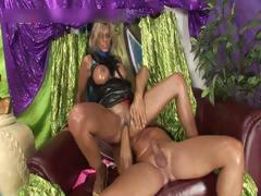 Filthy Whore Asss Riding Cock And Gets Part6