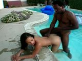 Latina Broads Like Big Black Rods - Temptation-mk