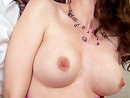 Twin Tit Babe
