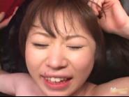 Sexy Japanese Teen(18+) Fucked
