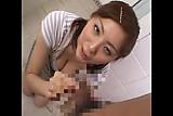 Mosaic: Yuma Asami - 27