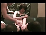Asian homemade 05 Chinese Couple part 1