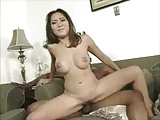 Japanese girl Leili Koshi