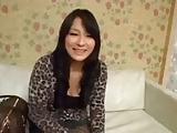 JAPAN 8463536