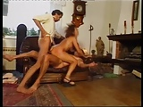 fucked dissolute lady in all holes