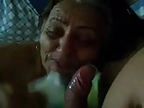 FAVORITE old whore 2