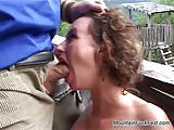 german heidi extreme fucked