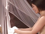 jp-video 291-4 censored