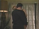 Samantha Strong & TT Boy - Silence of the Buns (1992)