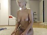 Kokette22 Fully Nude 240p