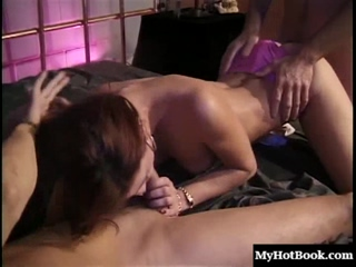 Phyllisha Anne is a whore who never ceases to amaze  Whether she