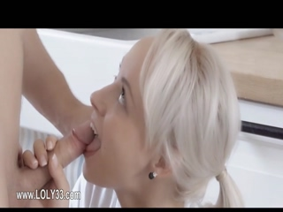 Top class sex hardcore porn with true beauty 8