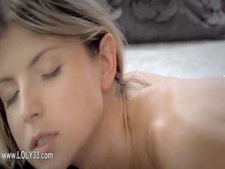 glamour with killer body enjoy sex times 25