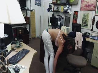 Super amateur princess in secret voyeur place 37