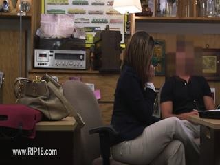 Hardcore voyeur havingsex at public place 11