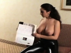 Wicked Hotties Like To Spice Up Sex With Proper Humiliation