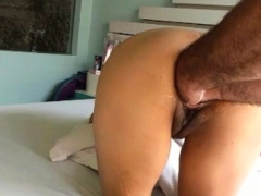 Fetish Dykes Ass And Pussy Fisted