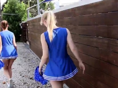 Extreme Teen Insertions Hd Private Tryouts