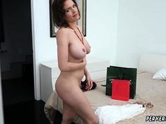 Amateur Mom Fuck Hd And Sexy Fucks Boss' Companion's