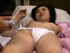 Asian Amateur Chinese Sex Video Part1