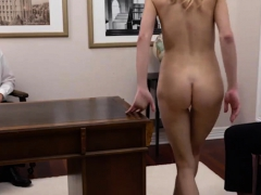 Hot Teen With Great And Oiled Ass Fuck I Can't Believe I
