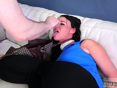 Fetish Network Machine And Big Tit Teen Shower London Is