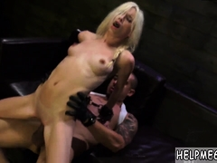 Foot Slave Xxx Helpless Teenager Piper Perri Was On Her