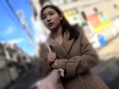 Japanese Hairy Twat Amateur Fucking