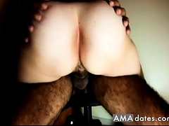 Hardcore Pov Sex Big Cock