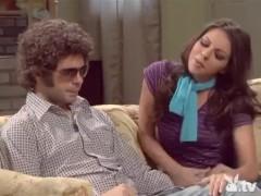 That 70s show porn parody