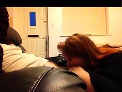 Webcam Cute Amateur Masturbates Her Webcam Porn