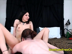 First Time Threesome Fucking 18 And 19 Yo Teens On A College