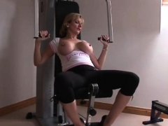 Unfaithful English Milf Lady Sonia Unveils Her Large 54nqp