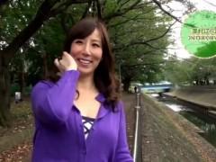 Reiko Sawamura, Mature Shower (DJE-048)