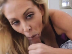 Teen Squirt Fisting Gaping And Roman Cherie Deville In