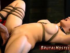 Teen Cum Compilation Big-breasted Blonde Bombshell Cristi