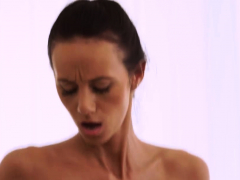 Thick Mature And Amateur Webcam Blowjob Swallowed So