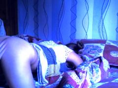 Amateur Teen On Webcam 618