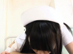 Sweet Eastern Yuri Sato Getting Face Fucked
