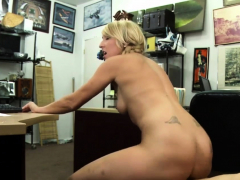 Big Tit Mom Blowjob Pal's Chum Xxx This Is Certainly A