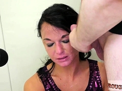Oiled Bdsm First Time Talent Ho