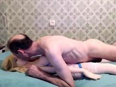 Webcam Model Bosisex Fucks In Pussy Sex Doll On Webcamera