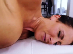 Small Teen Gets Anal And Perfect Sex Hd Hot Milf For His