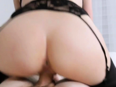 Homemade Spanking And Extreme Pissing He Was Not Used To