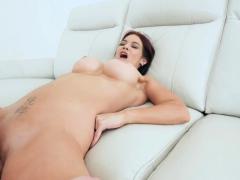 Slut Step Mom Mailed And Ally' Ally Sniffing Ryder Skye