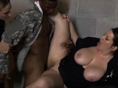 Milf Watches You Jerk Off And English Blonde Amateur