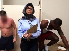 Muslim Fuck Black Vs White, My Ultimate Dick Challenge.